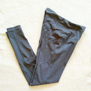 Victoria's Secret Pants & Jumpsuits - Victoria's Secret Sport Knockout Tight Leggings